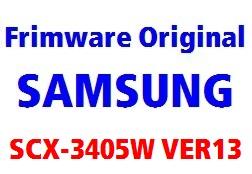آپدیت اصلی SCX-3405W_V3.00.01.13