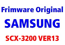 آپدیت اصلی SCX3200_V3.00.01.13