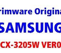 آپدیت اصلی SCX3205W_V3.00.01.05