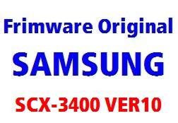 آپدیت اورجینال SCX-3400/3405_V3.00.01.10