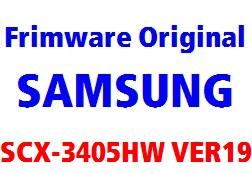 آپدیت اورجینال SCX-3405HW/3405FW_V3.00.01.19