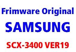 آپدیت اورجینال SCX3400/3405_V3.00.01.19