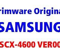 آپدیت SCX4623FH/4623F/4600_V2.01.01.00