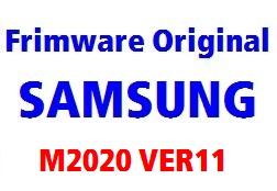 برنامه آپدیت اورجینال M2020_V3.00.01.11