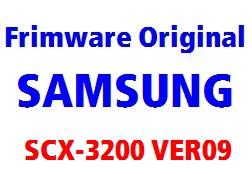 برنامه آپدیت SCX3200_V3.00.01.09