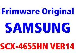 برنامه آپدیت SCX4655HN_V3.00.01.14