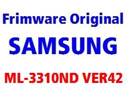 برنامه اصلی ML3310ND_V2.00.01.42