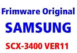 برنامه اصلی SCX-3400/3405_V3.00.01.11