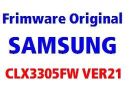 برنامه اورجینال CLX3305FW_3305FN_V3.00.01.21