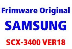 برنامه اورجینال SCX-34003405_V3.00.01.18