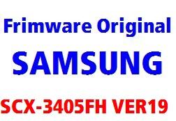 برنامه اورجینال SCX3405FH_SCX3405F_V3.00.01.19