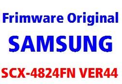 برنامه اورجینال SCX4824FN_V1.01.00.44