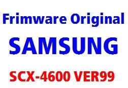 برنامه SCX4623FH/4623F/4600_V2.01.00.99