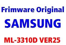 فریمور آپدیت ML3310D_V2.00.01.25
