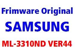 فریمور اصلی ML3310ND_V2.00.01.44