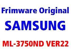 فریمور اورجینال ML-3750ND_V2.00.01.22