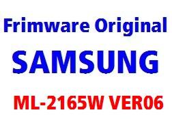 فریمور اورجینال ML2165W_V3.00.01.06
