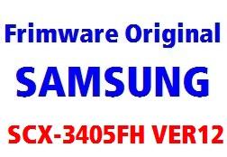 فریمور اورجینال SCX-3405FH/3405F_V3.00.01.12