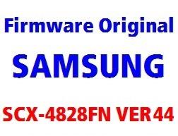 برنامه اورجینال SCX4828FN_V1.01.00.44