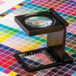 عوامل موثر در کیفیت چاپ پرینترهای جوهر افشان