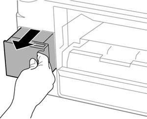 نحوه تعویض Maintenance Box اپسون WF7610 (3)